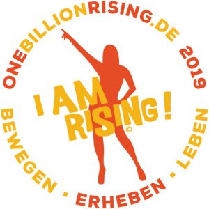 kobra one billion rising